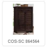 COS-SC 864564